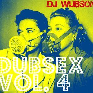 Dubsex Vol. 4