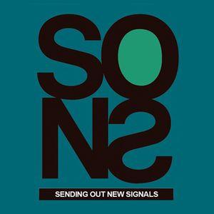 1EDGEfm Presents Sending Out New Signals 11.08.14