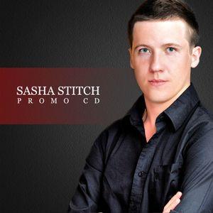 Dj Sasha Stitch  - Progression  (02.08.2010)