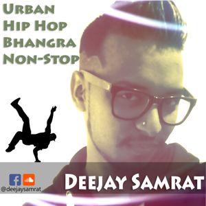 Non Stop Hip Hop, Bhangra, Bollywood, Uk, Urban Punjabi Mashup
