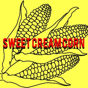 Sweet Cream Corn- SideB
