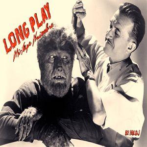 LONG PLAY Mixtape Noviembre 2012 By MrDJ