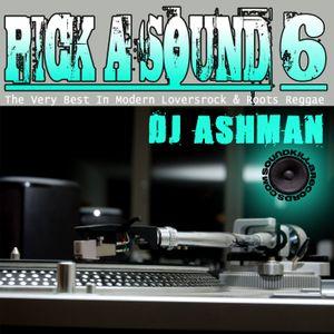 Pick A Sound Vol.6