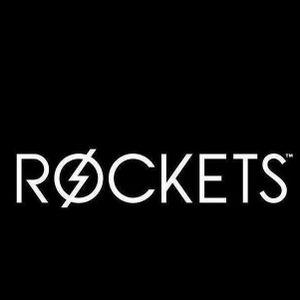Daniel Dela-My Mixtape (Rockets)