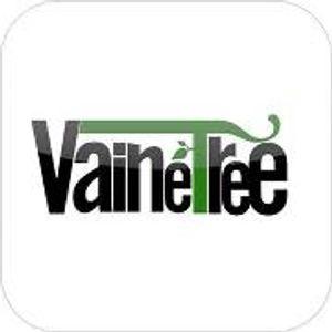 13.10.2011 Vaine Tree