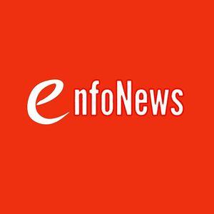 Εβδομαδιαίο Ενημερωτικό Μαγκαζίνο enfoNews 13/2/2015