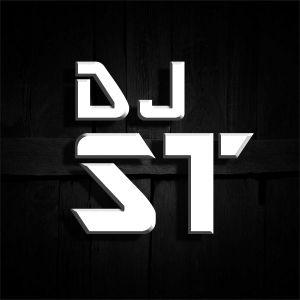 DJ ST Regene mix 1