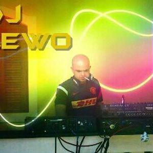 dj lewo techouse mix dezembro 2012