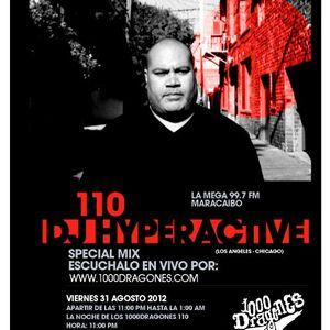 1000Drag_110_-_DJ Hyperactive (LA/chicago)