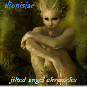 The Jilted Angel Chronicles