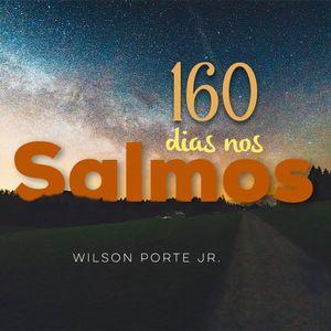 DEVOCIONAL 110 (Salmo 26)