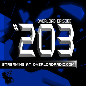 The Overload: Episode #203 (2013)
