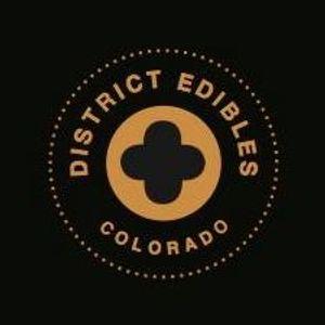 MUSIC BUZZ LIVE: 01/18/17 ~ DISTRICT EDIBLES For #POTTALK