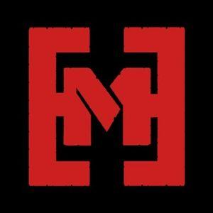 DJ Meke - Morning Suffering
