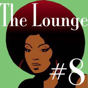 TheLoungeWRGW - 5/Apr/2012