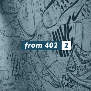 from 402 -vol.2-