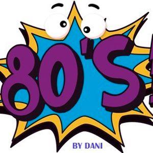 80's Happy