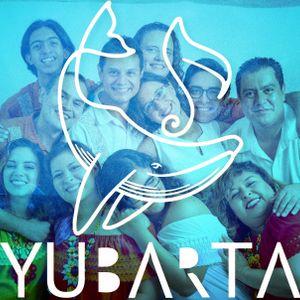 Entrevista Ensamble Yubarta