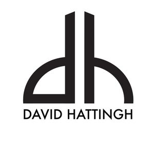 David Hattingh - DTRN Radio Mix - 29 September 2018