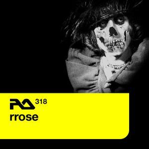 RA.318 Rrose