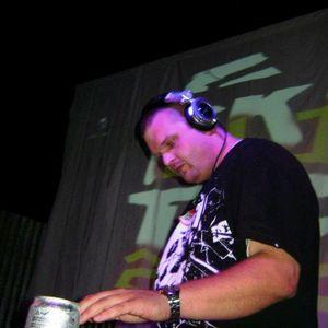 DJ BLizzy - September 2012 DEMO