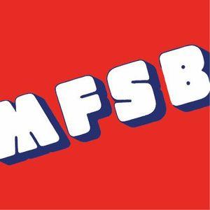 MFSB Live! #2 July 2020