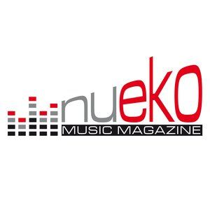 Nueko Music Magazine Official Podcast #017 – Mix by Global Byte
