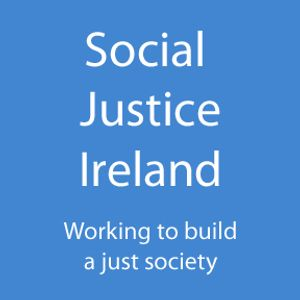 Michelle Murphy - Social Justice Ireland