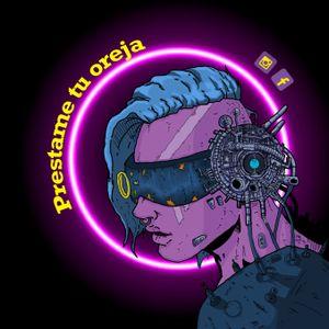 Radio Emergente - 05-24-2019 - Prestame Tu Oreja