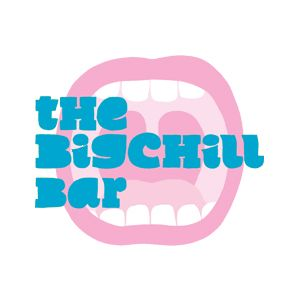 Live from The Big Chill Bar 16-06-12