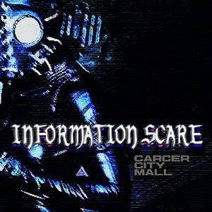 INFORMATION SCARE