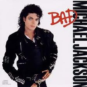 Access All Areas - Michael Jackson
