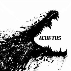 Acuetus - Electric House Mix