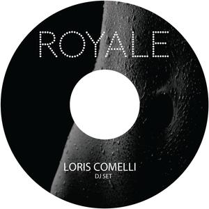 Royale mix