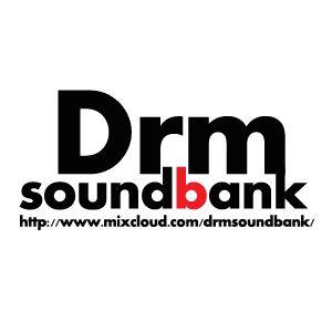 Rebekah - DKDA Podcast 16 - 19-10-2012