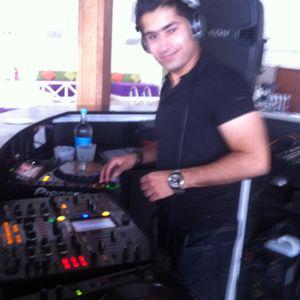Dj Bobby Mix 5
