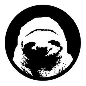 #001 - Sloth Sessions//hangover mix