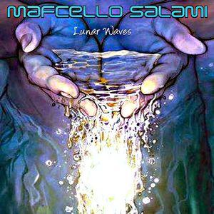 Mafcello Salami - Lunar Waves (D.P.C.)