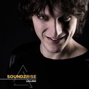 Soundzrise 2017-02-18 (by LOLLINO)