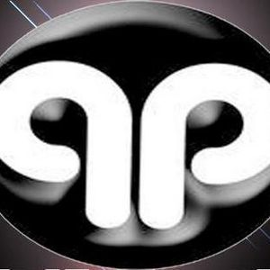 Plastik Mix August 2011 (Ibizan Madness Mix)
