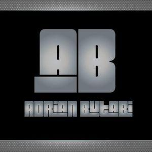 AB Podcast 01 - Intro