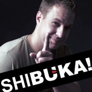Shi Buka - Diametral Radioshow 05-2011