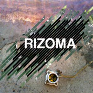 Rizoma 008