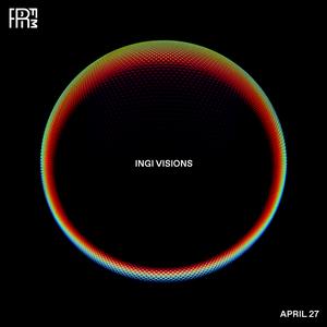 RRFM • Ingi Visions • 27-04-2021