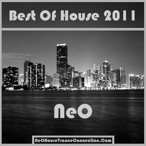 NeO - Best Of House 2011 - Part 02