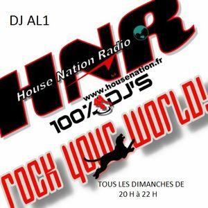 funk mix 04.2011.01