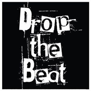 FREE D/L DROP THE BEAT promo#1 Mixed By S3AN J4Y