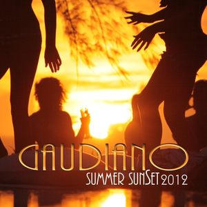 Summer SunSet 2012 (DJ Set)