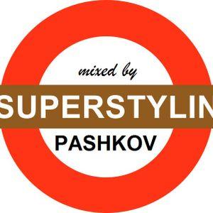 [Superstylin]