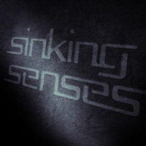 Alina Kalancea - Sinking Senses 022 on InsomniaFm september 2014